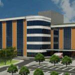 Çanakkale sağlık alanında 2 önemli yatırım kazanıyor