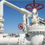 Denizli'nin 6 ilçesine doğal gaz müjdesi