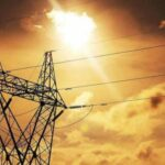 Aydın'a 400 milyon liralık enerji ve madencilik yatırımı yapılacak