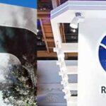Schneider Electric ve Rosatom arasındaki işbirliği anlaşması yenilendi